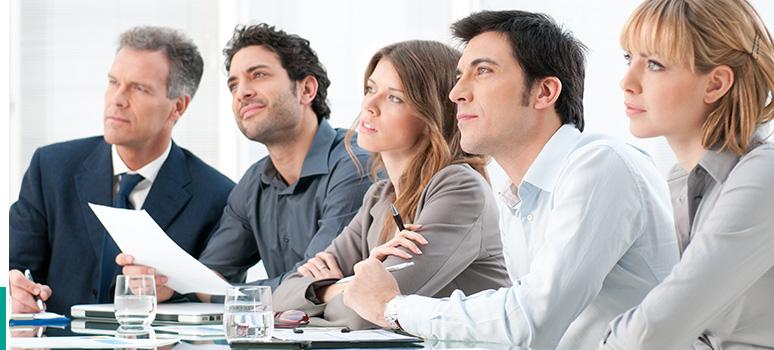 Beneficios de ofrecer clases de idiomas a tus empleados