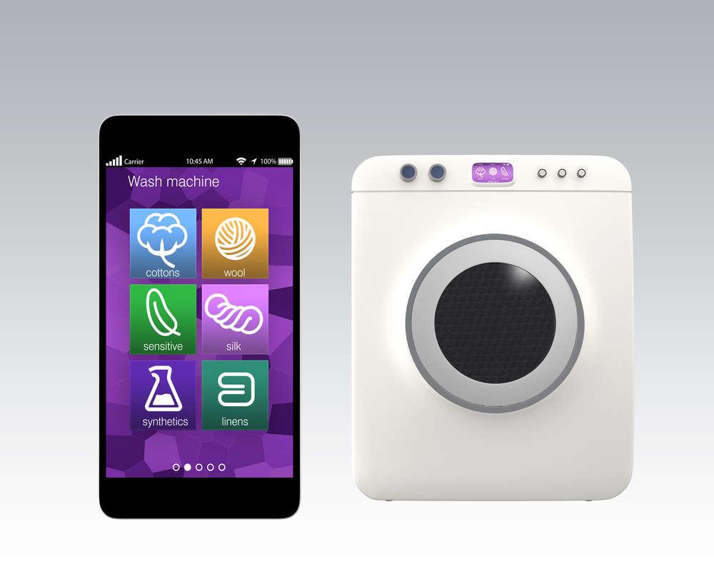 Apps para las tareas domésticas