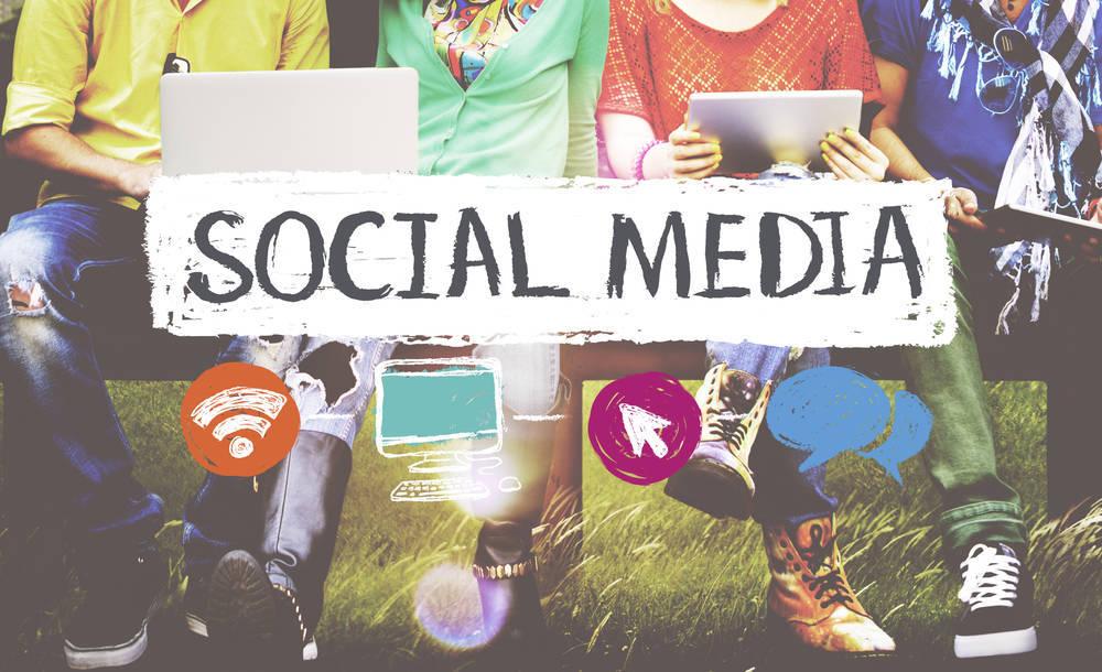 La gestión de las Redes Sociales