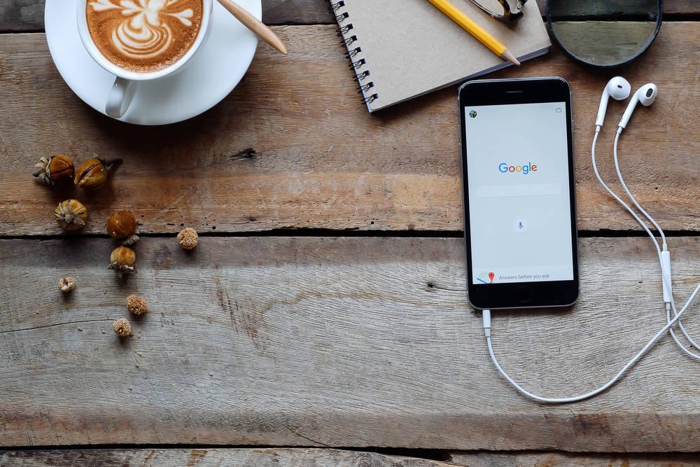 Las Mejores Apps para Empresas