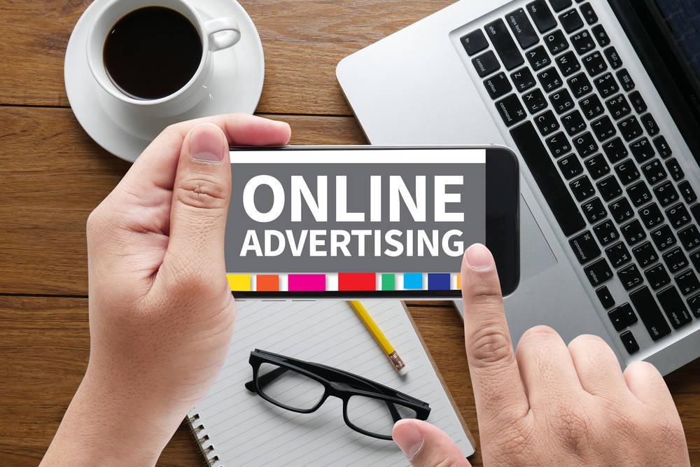 Aumenta la inversión publicitaria en Internet