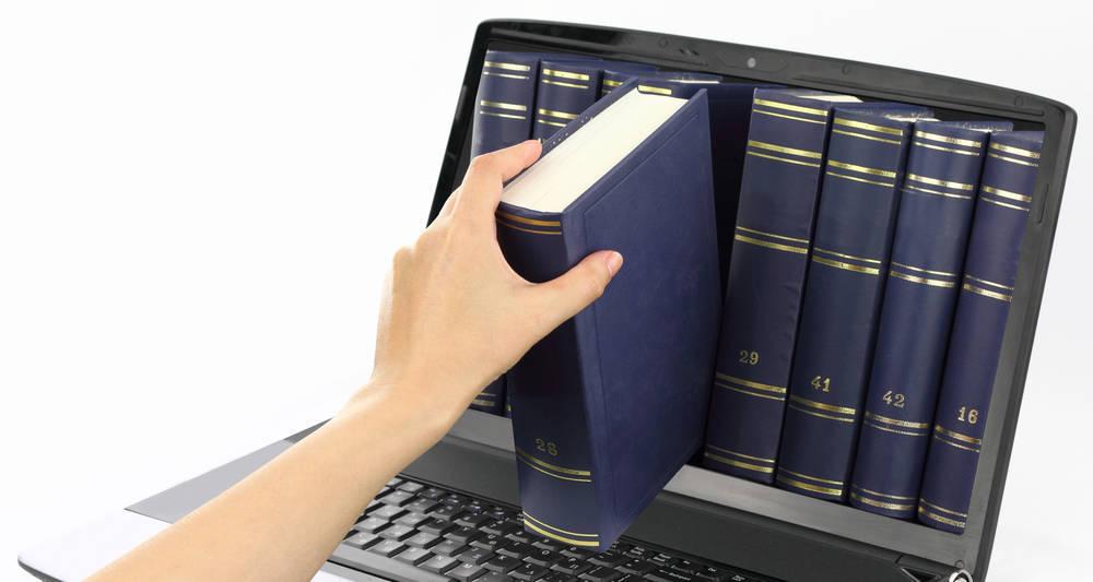 Cómo potenciar el conocimiento tecnológico en la educación privada