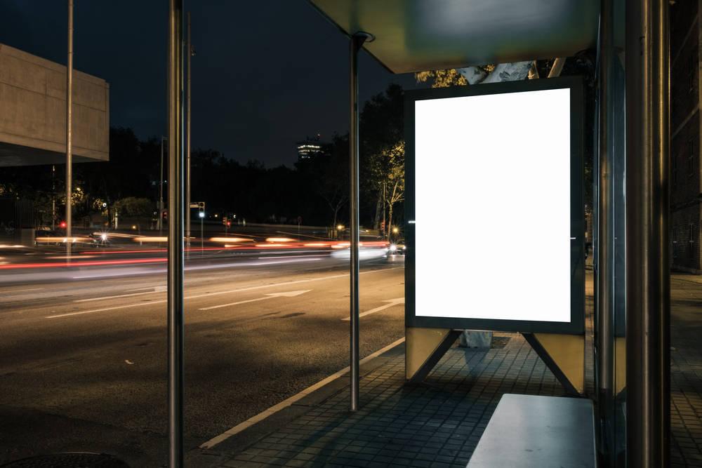 La publicidad, un servicio necesario para empresas de todo tipo