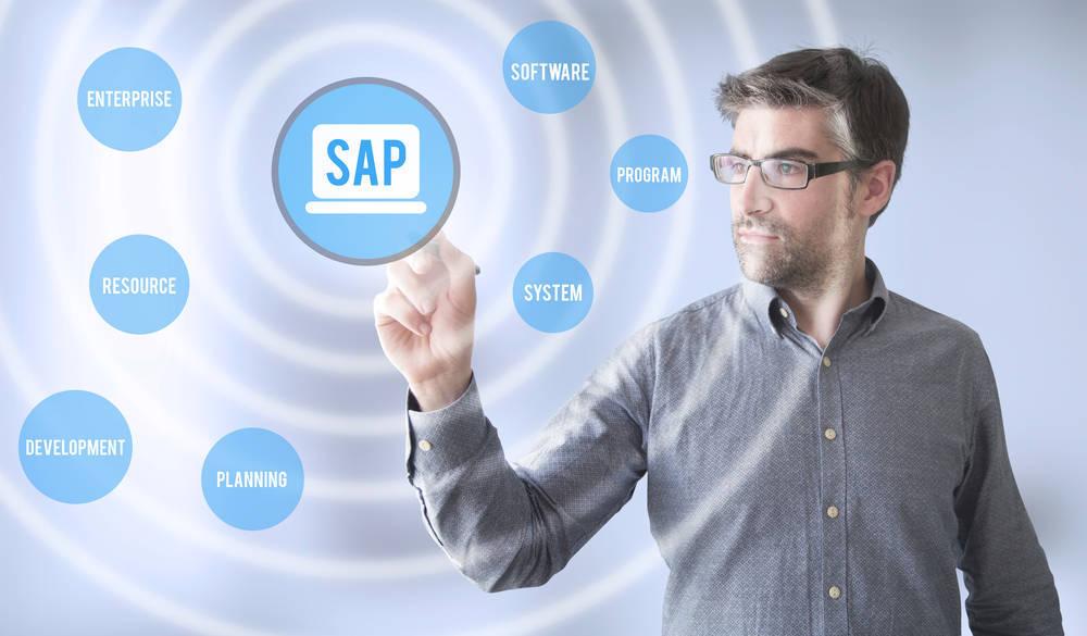 Beneficios de Implementar la Tecnología SAP en tu Empresa