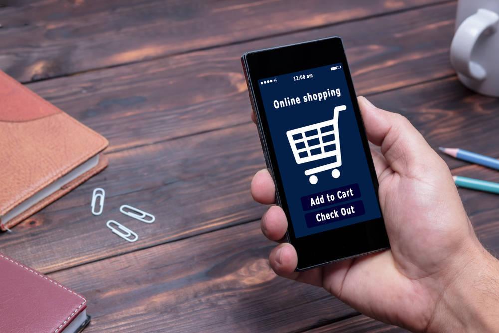 El comercio electrónico y las necesidades que ocasiona para las empresas