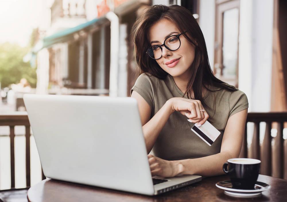 La tienda online como estrategia de marketing empresarial