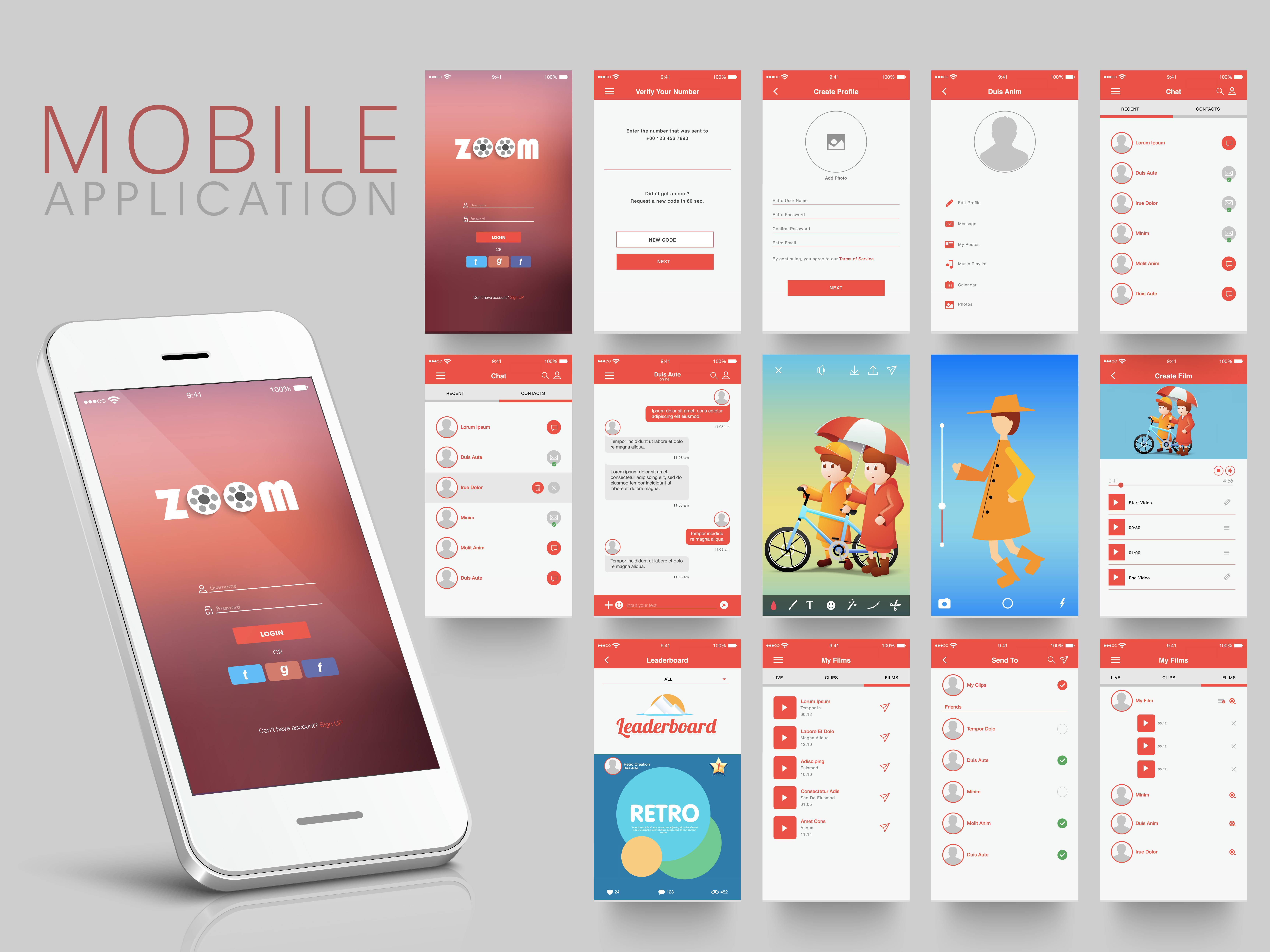 Apps propias y moviliza tu marca