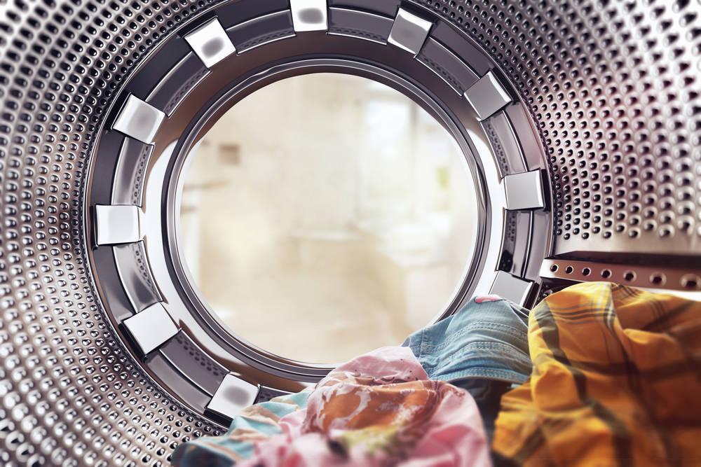 El sector de la lavandería se reinventa