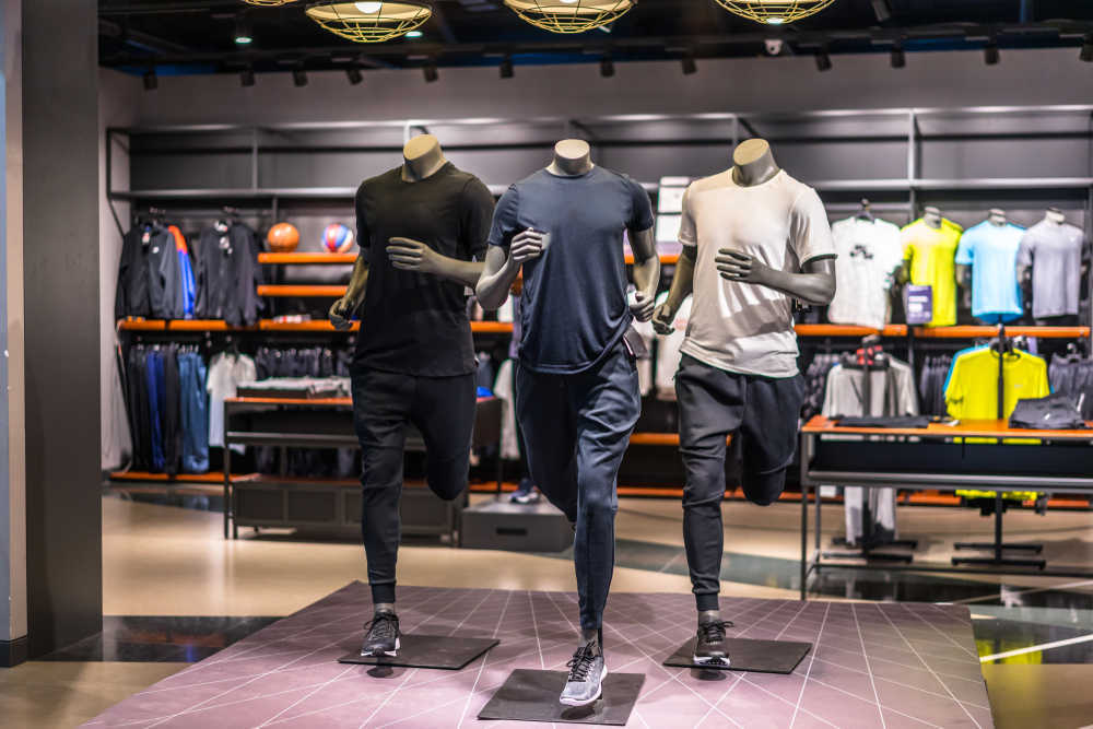 Estrategias de marketing para tiendas de ropa