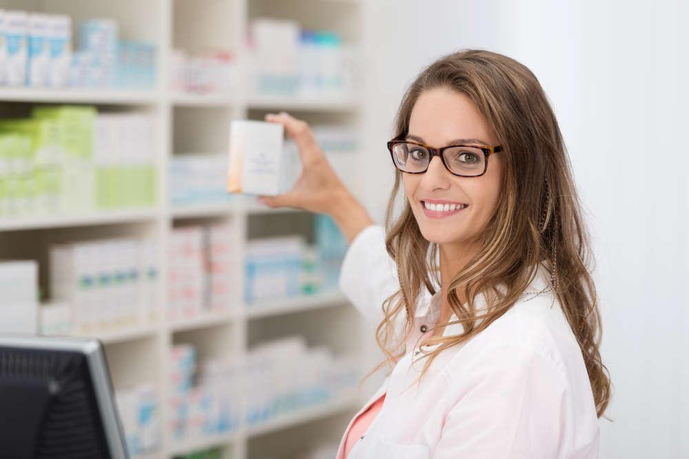 Las mil formas de reinventarse de las farmacias