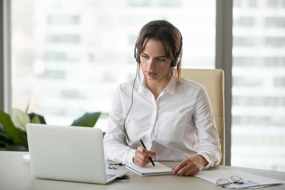 La importancia del servicio de traducción en las empresas