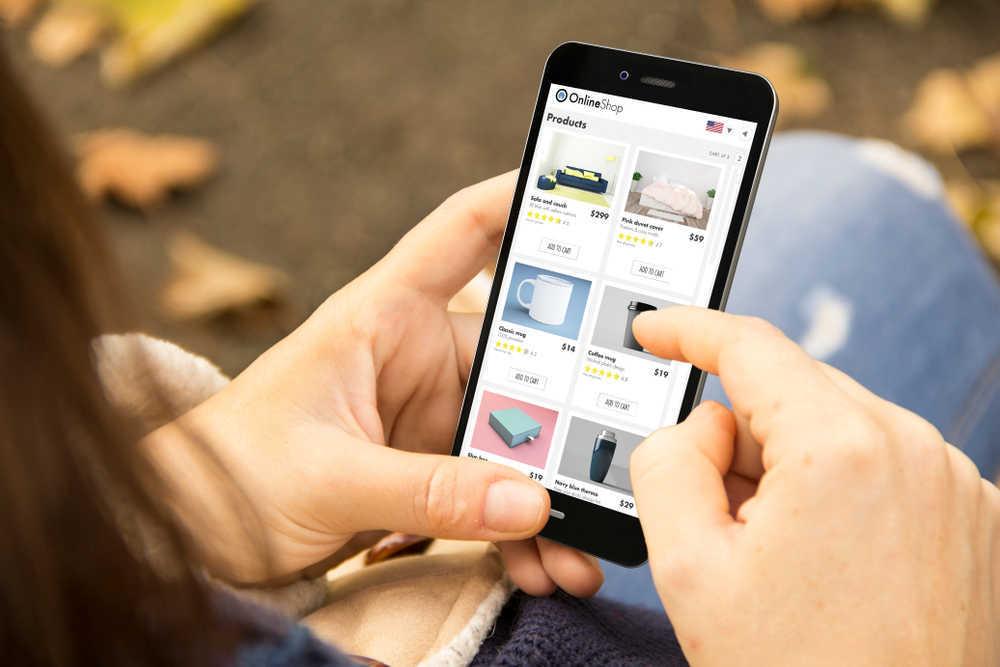 Cómo conseguir el móvil que quieres sin arruinarte