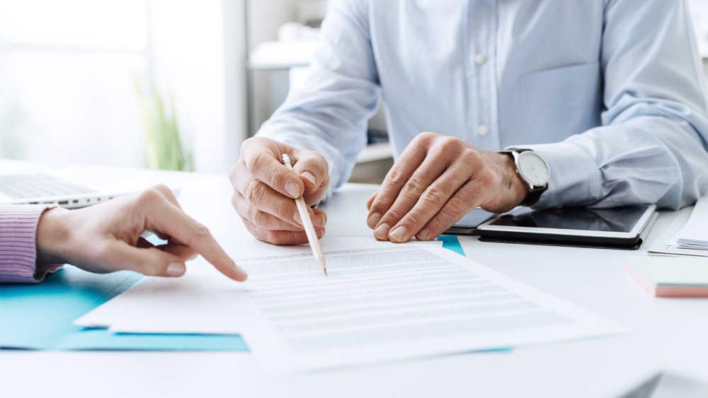 La importancia de la asesoría fiscal para autónomos y empresas